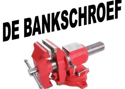 2012: De Bankschroef