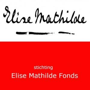 Elise_Mathilde_fonds